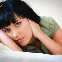 Лена, 35 лет, Скорпион, Иркутск