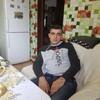 narek, 28, г.Бахмут