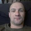 Олександр, 26, Сєвєродонецьк