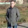 Виктор, 37, г.Красногвардейское (Белгород.)