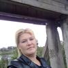 Алена Крайнова, 48, г.Иваново