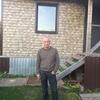 Николай, 56, г.Архангельск