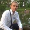 Егор, 38, г.Петропавловск-Камчатский