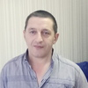 Александр, 47, г.Одесса