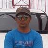 surya putra, 39, г.Бандар-Сери-Бегаван