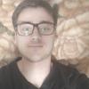 Игорь, 27, г.Екатеринбург