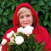 Екатерина 48 лет (Козерог) на сайте знакомств Краснокамска