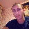 Санек, 31, г.Старый Оскол