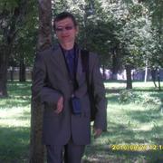 алексей, 41, г.Осташков