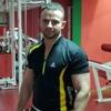 Viktor, 31, г.Киев