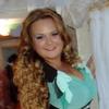 Kristi, 26, г.Гримайлов