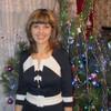 Наталья, 34, г.Карловка