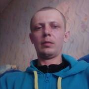 Владимир 36 Костанай