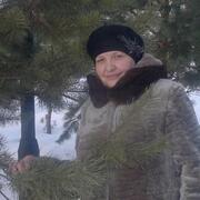 Наталья, 66, г.Курагино