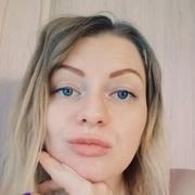 Юлия, 30, г.Архангельск