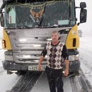 Валерий, 53, г.Хабаровск