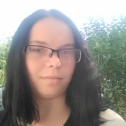 natysik, 25, г.Минск