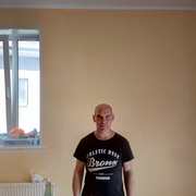 Виталий, 31, г.Малоярославец