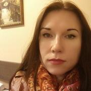 Марина 34 Тольятти