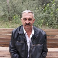 юрий, 52 года, Лев, Димитровград