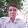 Николай, 47, г.Красноярск