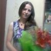 Вера Баскакова, 34, г.Давлеканово