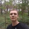 сергей, 30, г.Пятигорск