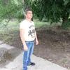 Рустам, 46, г.Белебей