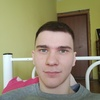 Soniccc, 25, г.Тюмень