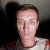 Leha Lanos, 49, г.Киев