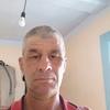 Сергей, 46, г.Лесозаводск