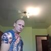 Александр, 44, г.Оренбург