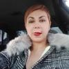 Юлия, 35, г.Иркутск
