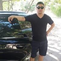 Take, 37 лет, Овен, Бишкек