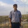 руслан, 65, г.Ачхой-Мартан