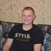 Алексей, 30, г.Сланцы