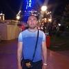 Nikolay, 37, Rybnitsa