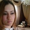 Александра, 33, г.Жигулевск