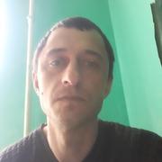 Роман 33 Кишинёв