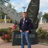 Александр, 29, г.Южно-Курильск