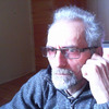 мамед, 61, г.Верхняя Тура