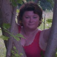 Жанна, 43 года, Весы, Калининград