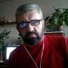 Владимир, 55, г.Псков