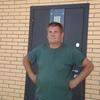 Владдимир, 54, г.Железногорск