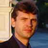 Андрей, 47, г.Городец