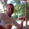 Владимир, 49, г.Малаховка