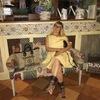 Наталья, 38, г.Дзержинск