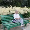 georgiy, 69, Zvenigovo
