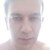 kerem, 40, г.Измир