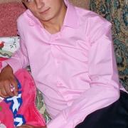 Денис 31 Тростянец
